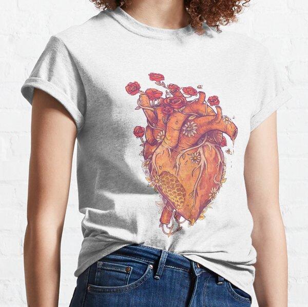 Sweet Heart Classic T-Shirt