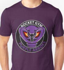 Rocket Gym T-Shirt