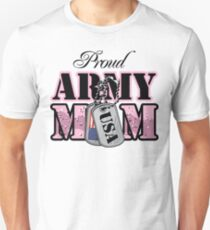 a58140b8 Proud Military Mom Gifts & Merchandise | Redbubble