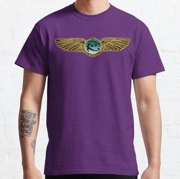 Kane Chronicles Logo Classic T-Shirt