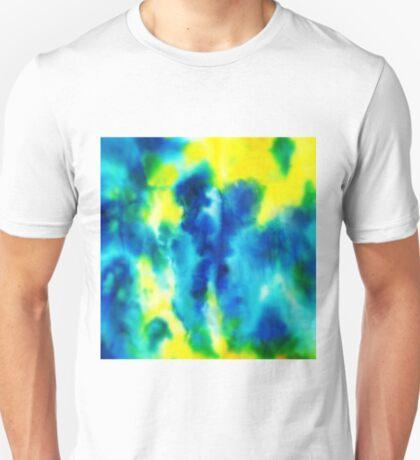 Gazo-Chojan-Cakiel T-Shirt