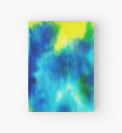 Gazo-Chojan-Cakiel Hardcover Journal