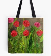 Flowers for Mommy Tote Bag