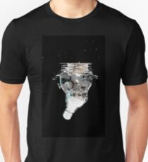 Electric Water T-Shirt