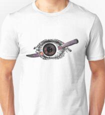 kn-eye-fe T-Shirt