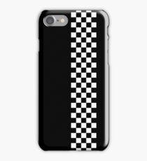 Ska iPhone Case/Skin