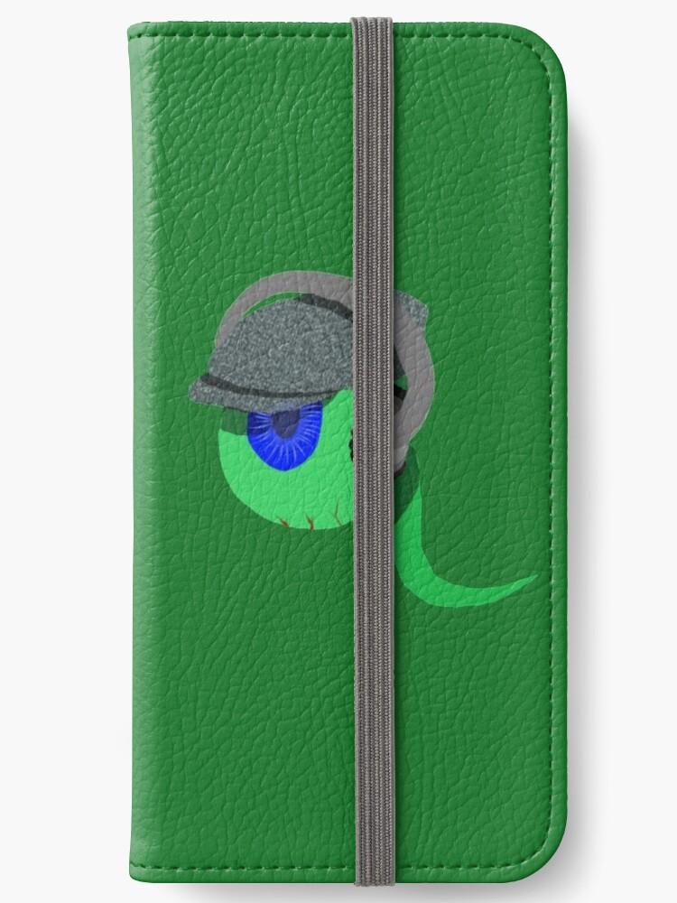 jack septic eye jacksepticeye iphone case