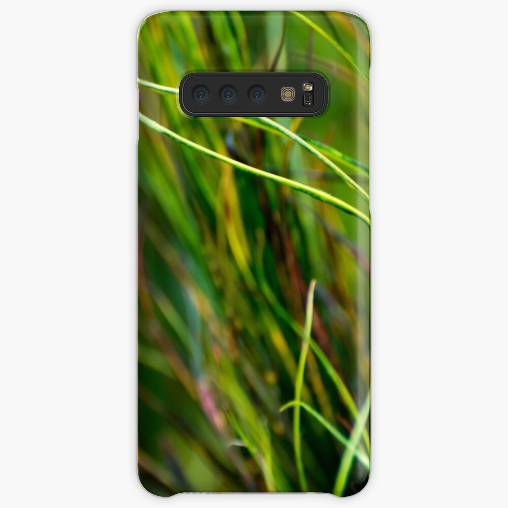 Individuality Cases & Skins for Samsung Galaxy