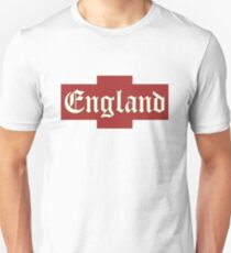 Old england T-Shirt