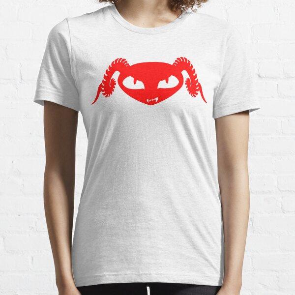Puscifer best logo band  Essential T-Shirt