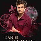 Daniel Sharman- The Originals von KiddCustoms