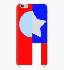 Stony iPhone Case