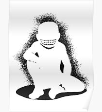 Fullmetal Alchemist - The Truth Poster