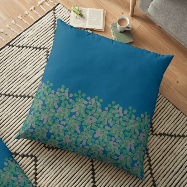 Bilje Floor Pillow