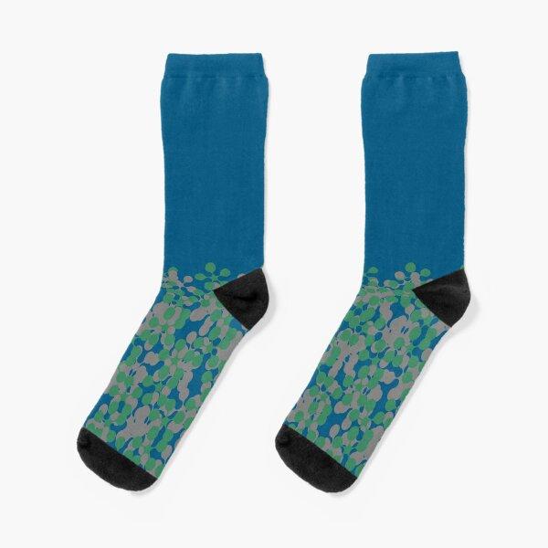 Bilje Socks