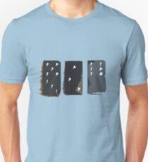 Dominos XVII T-Shirt