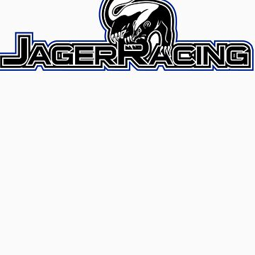 Jager Racing Badger by rjager