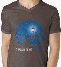 narnia T-Shirt