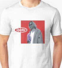 69 Cents Unisex T-Shirt