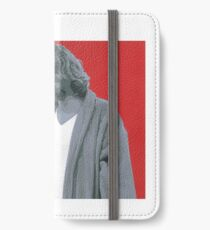 69 Cents iPhone Wallet/Case/Skin