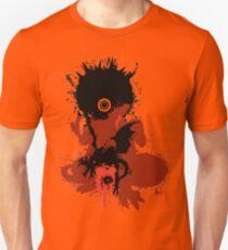 Battle for the Planet Zebes Unisex T-Shirt