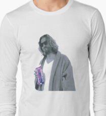 69 cent.  Jeffrey Lebowski shopping for Half & Half T-Shirt