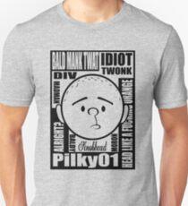 Pilky01 T-Shirt