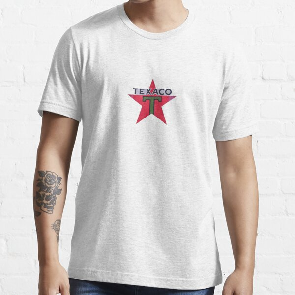 Texico Essential T-Shirt