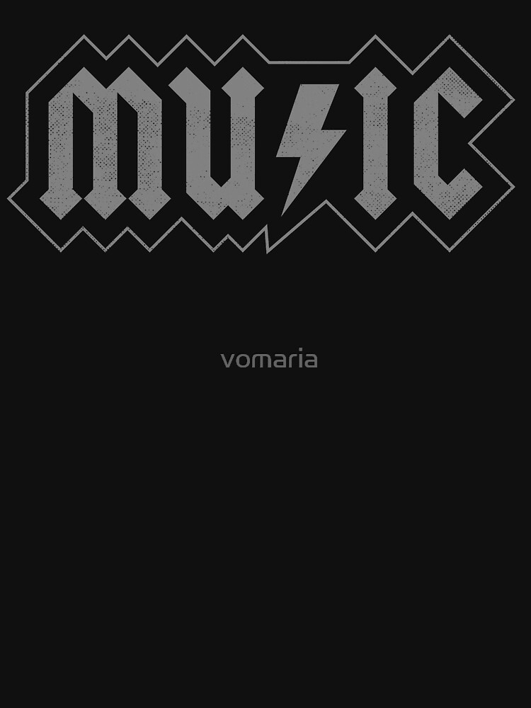 Música de vomaria