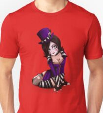 Moxxi Unisex T-Shirt