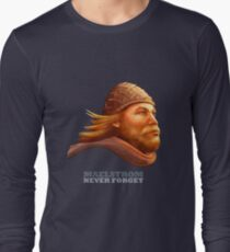 Maelstrom - Never Forget - Viking T-Shirt