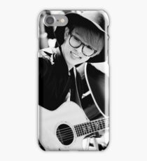 Day6 - Jae iPhone Case/Skin