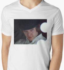 Malcolm McDowell - Alex (A Clockwork Orange) T-Shirt