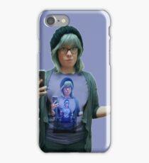 Kitt is BAE (Basically an egotistical asshole) iPhone Case/Skin