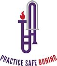Practice Safe Boning by Christopher Bill