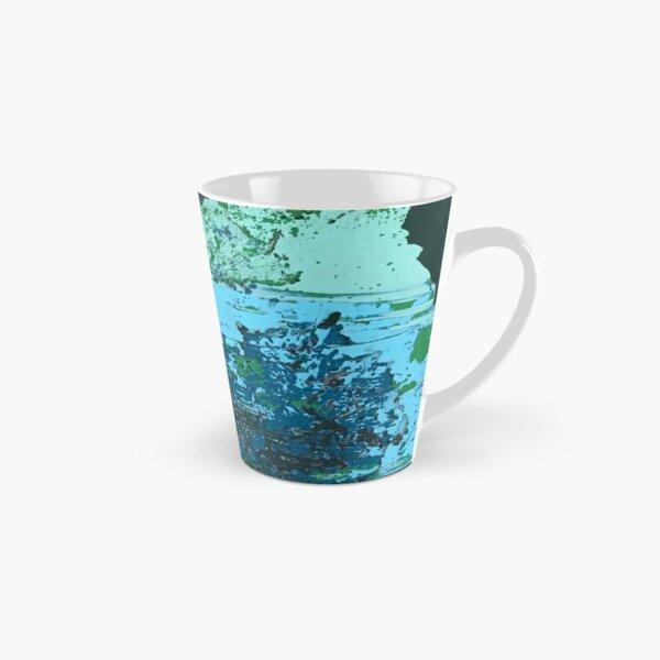 Urban Decay - Green Flakes Tall Mug
