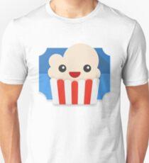 Popcorn Time T-Shirt
