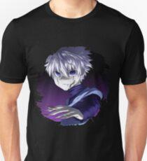 Hunter x Hunter Killuaaa T-Shirt