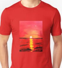 Almost Gone T-Shirt