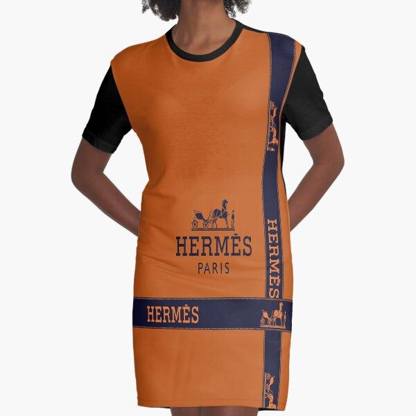Beli Toko Graphic T-Shirt Dress
