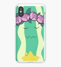 Watermelon Steven iPhone Case