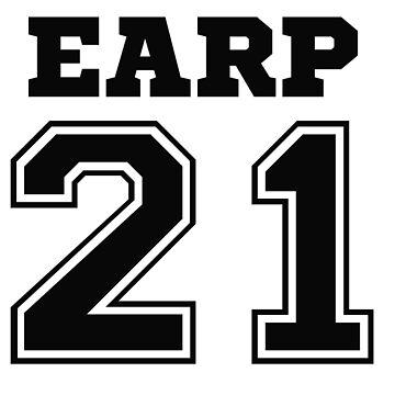 Waverly Earp 21 [BLK] by Kait808