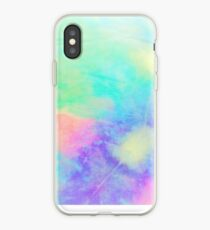 Pop! iPhone Case