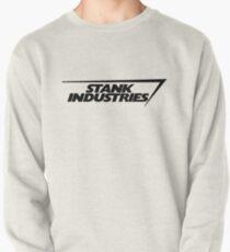 Stank Industries Sweatshirt