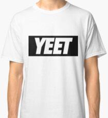 YEET Classic T-Shirt