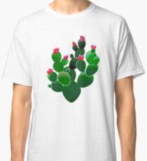 Nopalitos Classic T-Shirt