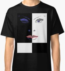 Bill Potts Prince Shirt (Alternative Version) Classic T-Shirt