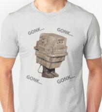 Gonk Droid/Power Droid T-Shirt