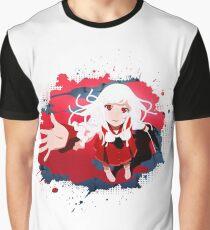 Sengoku Monogatari Graphic T-Shirt