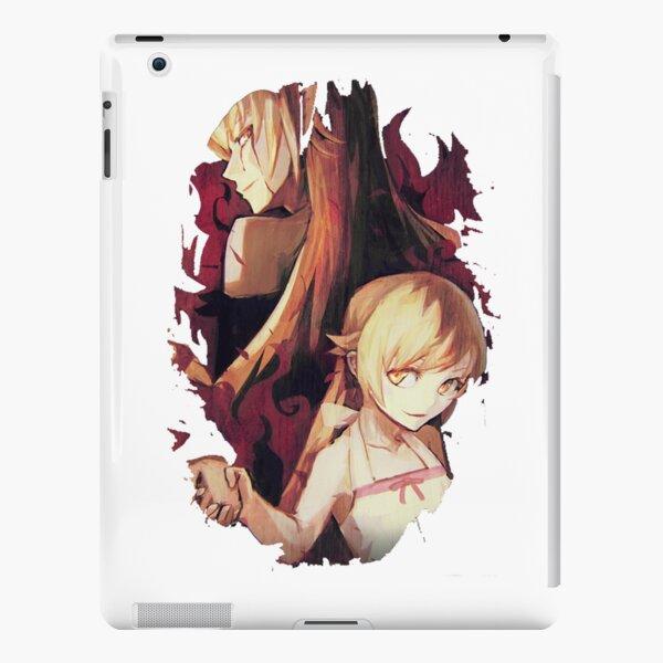 Shinobu Monogatari iPad Snap Case